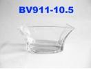 b_133_100_16777215_00_images_tovar_АВ000005023.jpg