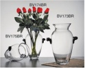 b_133_100_16777215_00_images_tovar_АВ000005411.jpg