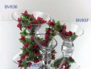 b_133_100_16777215_00_images_tovar_АВ000005444.jpg
