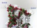 b_133_100_16777215_00_images_tovar_АВ000005445.jpg
