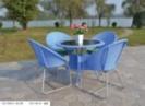 b_133_100_16777215_00_images_tovar_АВ000009595.jpg