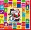 b_133_100_16777215_00_images_tovar_АВ000038448.jpg