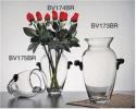 b_133_100_16777215_00_images_tovar_00357622.jpg