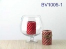 b_133_100_16777215_00_images_tovar_00361276.jpg