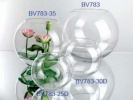 b_133_100_16777215_00_images_tovar_00361282.jpg