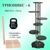 b_133_100_16777215_00_images_tovar_АВ000038099.jpg