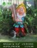 b_133_100_16777215_00_images_tovar_КЗ000003125.jpg