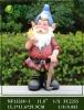 b_133_100_16777215_00_images_tovar_КЗ000003137.jpg
