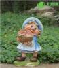 b_133_100_16777215_00_images_tovar_00355645.jpg