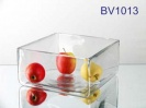 b_133_100_16777215_00_images_tovar_00357624.jpg