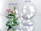 b_133_100_16777215_00_images_tovar_00361285.jpg